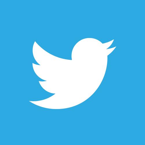 S\'abonner à IMEP_INFO sur Twitter