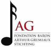 Fondation Baron Arthur Grumiaux