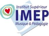Les amis de l'IMEP