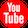 Suivre la chaîne IMEP sur Youtube