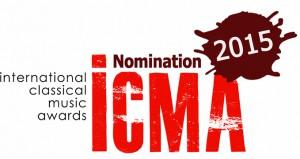 ICMA-Nomination-2015-72dpi