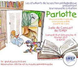 AFFICHE-PARLOTTE